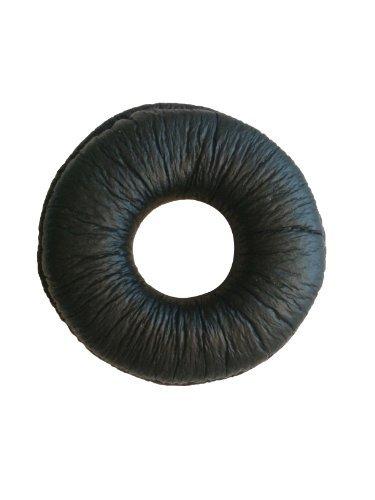 leatherette-ear-pads-quantity-of-5-ear-pads