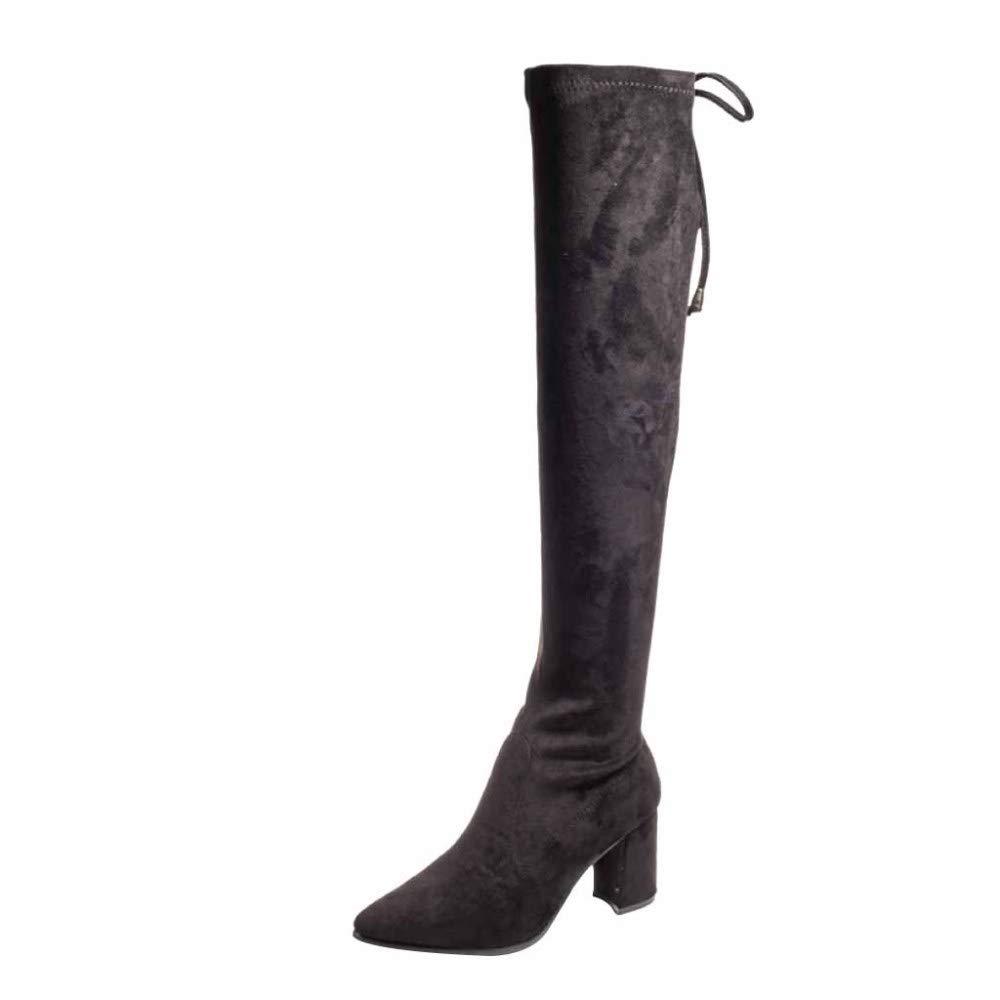 Martin Stiefel Work Utility Utility Utility Footwear Winter Plus Samtige Warme Front-Reißverschluss-Lederschuhe Damen Leder-Stiefeletten d3b9d0
