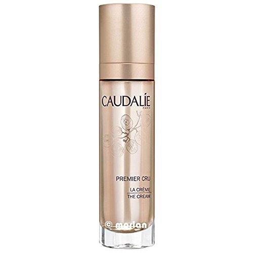Caudalie Face Cream - 6