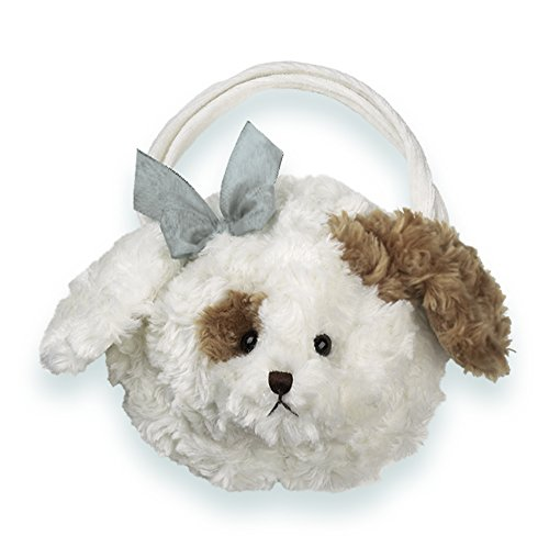 Bearington MUFFIN CARRYSOME 737340 Spring product image