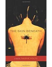The Skin Beneath