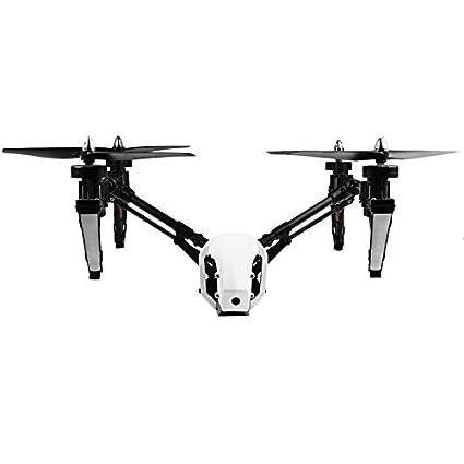 Rctecnic - Drones Mini Inspire 2 - Drone FPV de Iniciación: Amazon ...