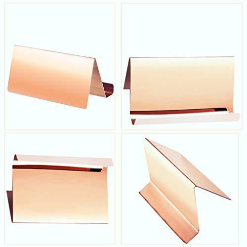 Instrumento de Acero y Titanio con mazos para la meditaci/ón Personal. Finelyty Tambor con leng/üeta de Acero