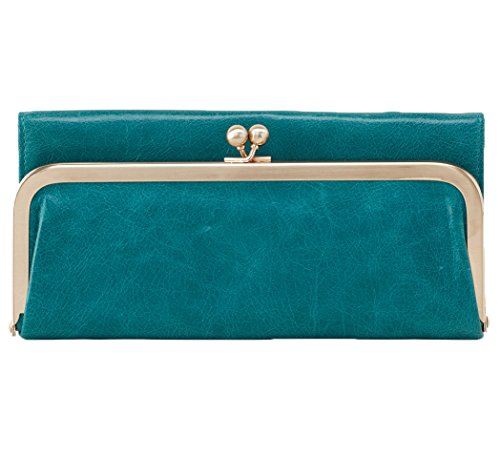 hobo-womens-genuine-leather-vintage-rachel-clutch-wallet-teal-green