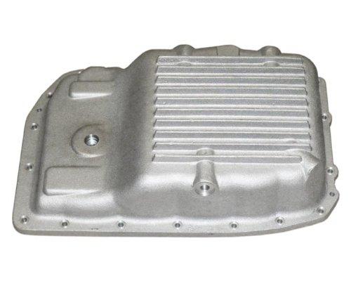6l80 transmission pan - 2
