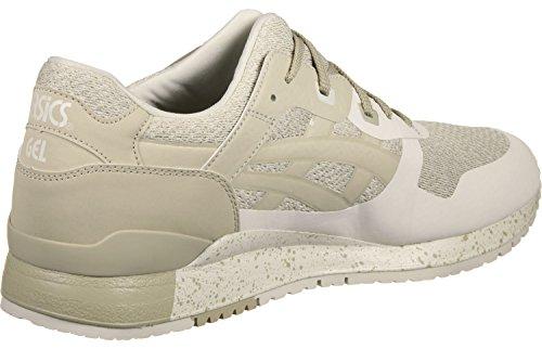 Sneaker Asics Gel Lyte III Beige