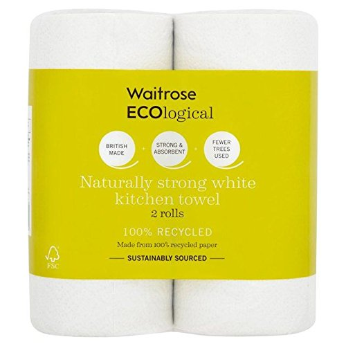ecological-white-kitchen-towels-recycled-waitrose-2-per-pack-pack-of-6