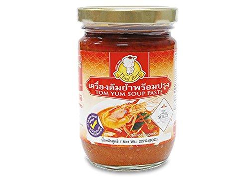 thai-boy-brand-tom-yum-soup-paste-8-oz
