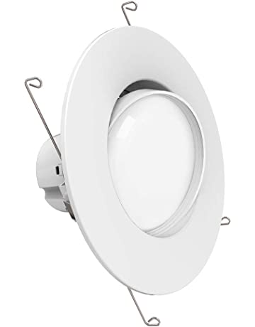recessed light fixtures amazon com lighting ceiling fans