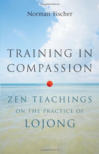 Price comparison product image Training in Compassion: Zen Teachings on the Practice of Lojong