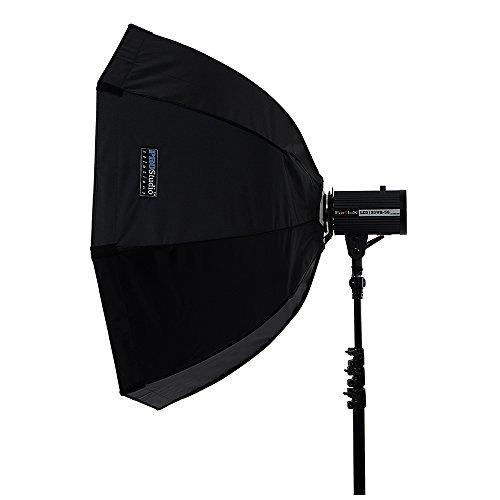 Pro Studio Solutions EZ-Pro 36
