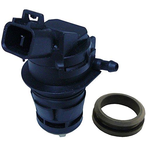 Price comparison product image ANCO 67-28 Windshield Washer Pump