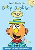 : Baby Babble 2 - P B M