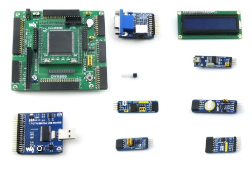 The 10 best xilinx board 2018 | Ormino Product Reviews