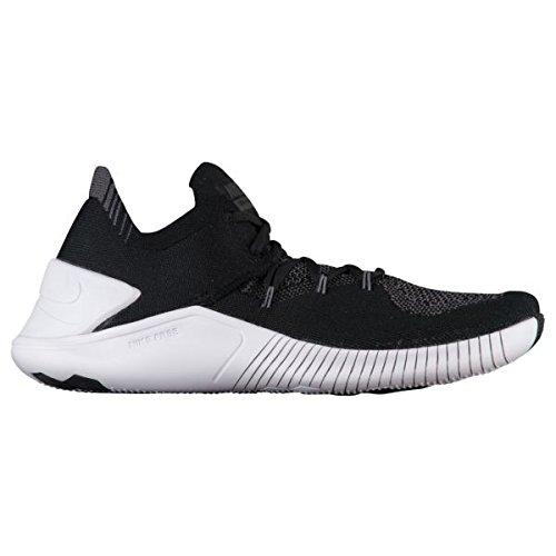 フラップシソーラスビジョン(ナイキ) Nike Free TR Flyknit 3 レディース トレーニング?フィットネスシューズ [並行輸入品]