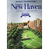 Greater New Haven, Henry S. Harrison and David F. Highnote, 0927054396