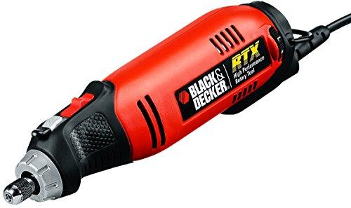 18v Xrp Tool Battery Pack Dewalt Dc9096 Xrp 18 Volt 2 4