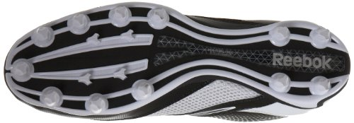 Reebok U-Form 4Speed Low M4 Sintetico Scarpe ginnastica