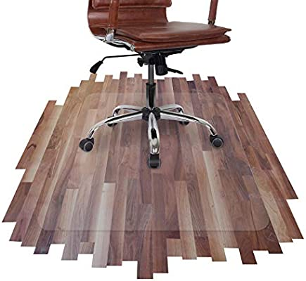 salva parquets silla oficina