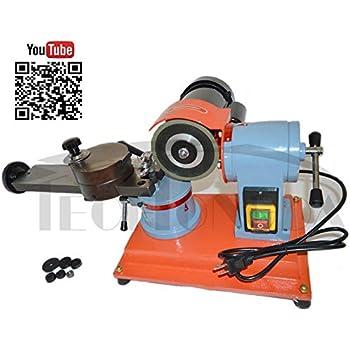 Original Grinding wheels for Round Carbide Saw Blade sharpener grinder y