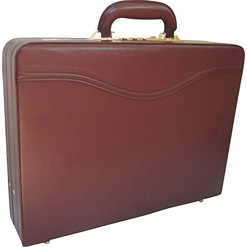 amerileather-auden-executive-attache-case-brown