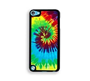 Tie Dye iPod Touch 5 Case - Fits ipod 5/5G