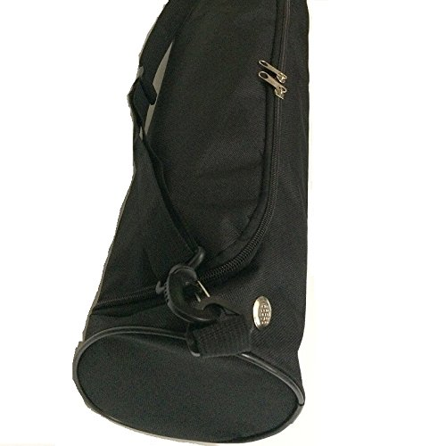 Amazon.com : Embiofuels(TM) Waterproof Oxford Yoga Backpack ...