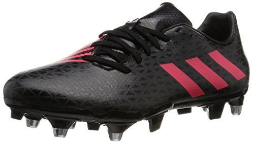 Adidas Malice Grpudg negbas Rugby Noirs Bottes Pour De Hommes Rojimp Sg rr1dq6
