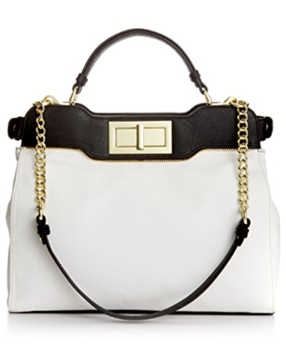 olivia-joy-philly-top-handle-tote