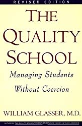 The Quality School