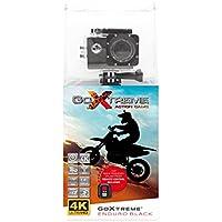 EASYPIX Camera EASYPIX GoXtreme Enduro Action Camera [bk]