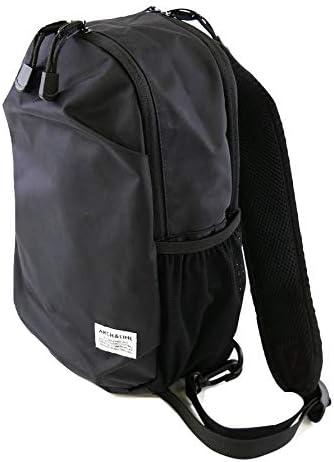 [アーチアンドライン] ショルダーバッグ COMPACT DAY BAG AL911006キッズ