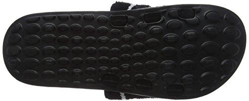 Black Mules 990 Black Slide Black Jeans Men's Summer Tommy v6Cxq7YY