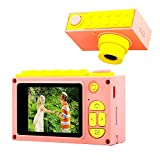 Best Digital Cameras For Children - ShinePick Kids Digital Camera Mini 2 Inch Screen Review