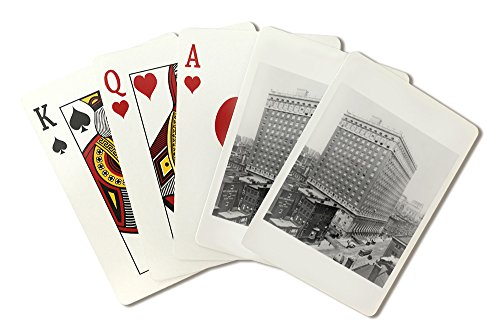 ritz-carlton-hotel-on-madison-avenue-and-46th-street-nyc-photo-playing-card-deck-52-card-poker-size-