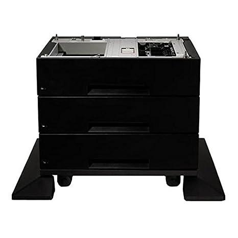 DELL 724-10232 mueble y soporte para impresoras - Gabinete para ...