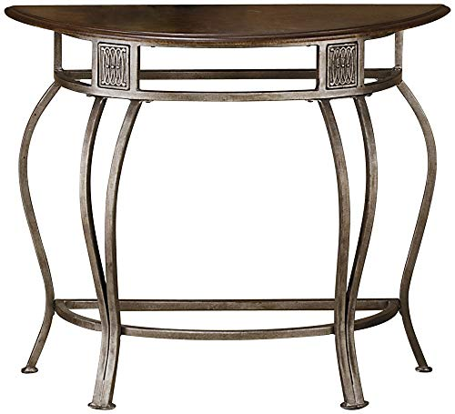 Montello Console - Hillsdale Furniture Montello Console Table