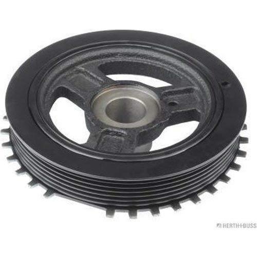Jakoparts J1093011 Belt pulley crankshaft