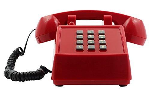 opis pushmefon mobile 2g network designer retro phone