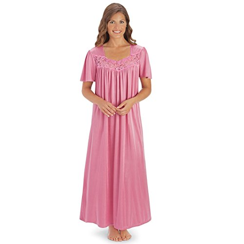 Accent Gown - 2