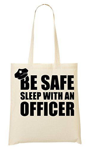 Sac À Sleep Provisions Be Tout Officer Fourre Sac An Safe WZW78q0pP