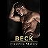 Beck (Corps Security Book 3)