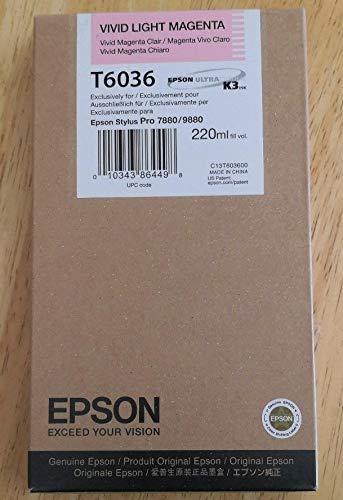 EPSON T603600 (004)