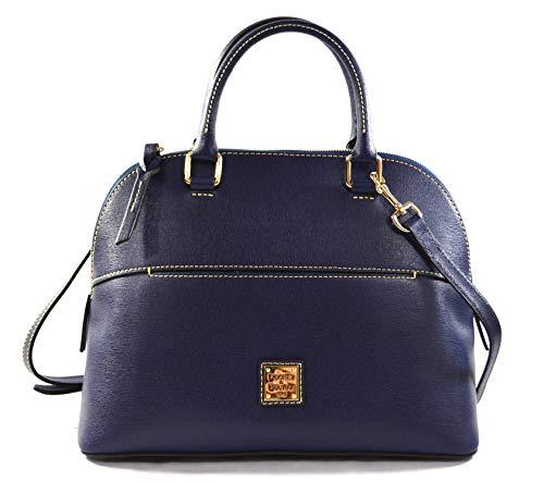 Dooney And Bourke Leather Handbags - 5