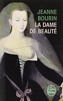 La Dame de Beauté par Bourin