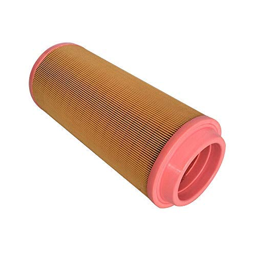 Saylor-Beall ES-100 compatible filter element by Millennium-Filters.