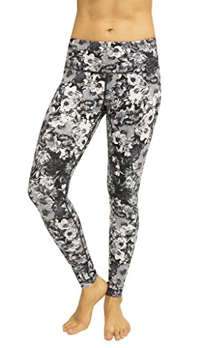722d261959 We Analyzed 30,830 Reviews To Find THE BEST Yoga Pants 90 Degree