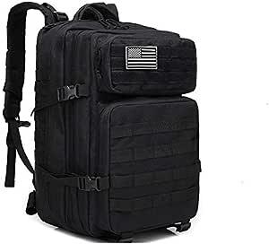 Leisure Travel Backpack 17 Inch Laptop Bag Sports Backpack