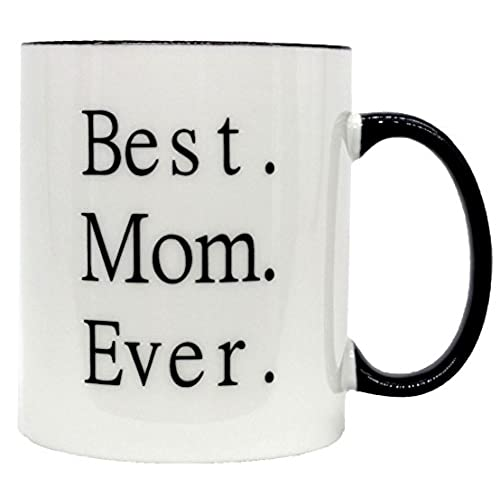 best christmas presents for mother amazon com