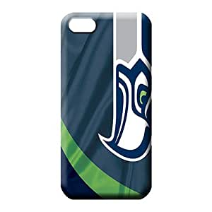 iphone 6 normal Slim High-definition Cases Covers Protector For phone mobile phone shells seattle seahawks nfl football